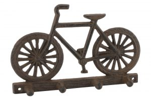 cast-iron-bicycle-wall-hooks