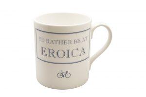 id-rather-be-at-eroica-mug