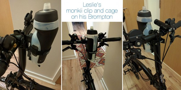 brompton-bottle-cage-that-will-be-a-monkii