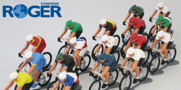 new-fonderie-roger-miniature-modern-racing-cyclist-model