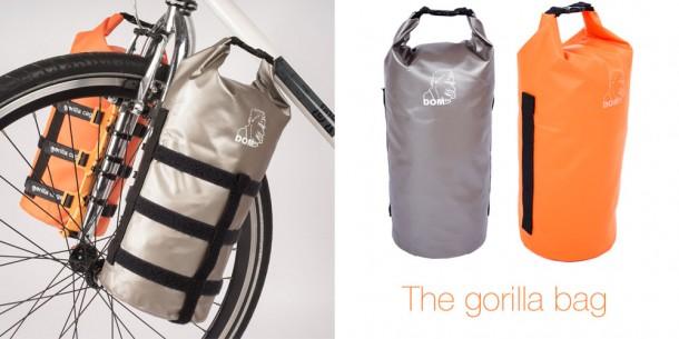 gorilla-cage-dry-bag