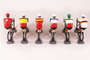 fonderie-roger-modern-model-racing-cyclist-national-teams