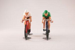 fonderie-roger-vintage-model-racing-cyclist-sprinteur-tour-de-france