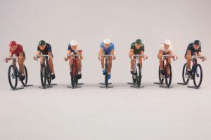 fonderie-roger-vintage-model-racing-cyclist-sprinteur-sponsored-teams
