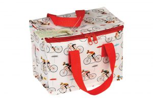 le-bicycle-foil-lined-lunch-bag
