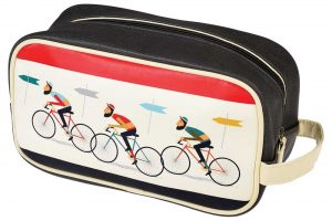 le-bicycle-travel-wash-bag