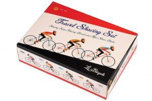 le-bicycle-shaving-kit