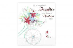 wonderful-daughter-bicycle-christmas-card-2