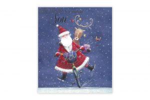 wonderful-son-bicycle-christmas-card