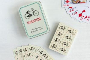 bicycle-playing-cards-in-a-tin