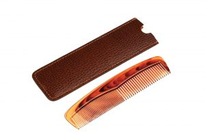 le-bicycle-comb