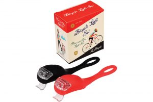 le-bicycle-set-of-two-bicycle-lights