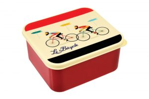 le-bicycle-lunch-box
