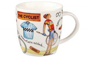 the-cyclist-mug-and-gift-box