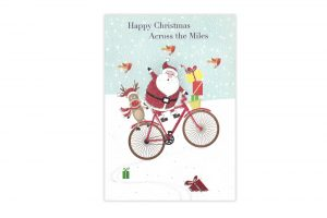 across-the-miles-bicycle-christmas-card