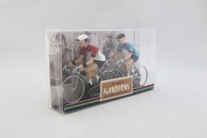 flandriens-model-racing-cyclists-faema-and-alcyon