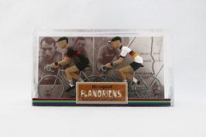 flandriens-model-racing-cyclists-bertin-and-germany