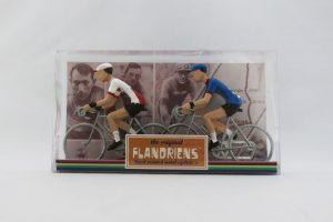flandriens-model-racing-cyclists-bic-and-usa