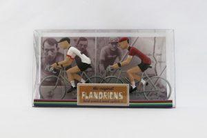 flandriens-model-racing-cyclists-boule-dor-and-switzerland