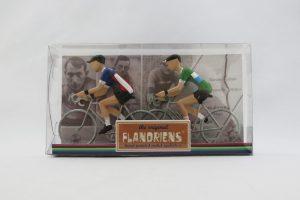 flandriens-model-racing-cyclists-brooklyn-and-sanson