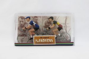 flandriens-model-racing-cyclists-fiat-and-belgium