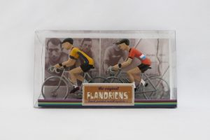 flandriens-model-racing-cyclists-kas-and-netherlands
