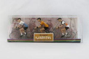 flandriens-model-racing-cyclists-bahamontes