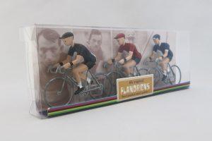 flandriens-model-racing-cyclists-fabian-cancellara