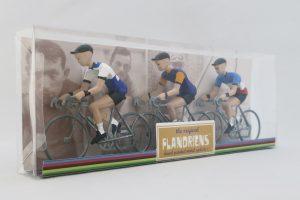 flandriens-model-racing-cyclists-raymond-poulidor