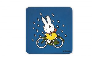 miffy-bicycle-coaster