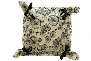 belle-textiles-le-tour-bicycle-bread-basket
