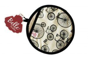 cest-ca-le-tour-bicycle-pot-holder