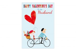 husband-valentines-day-bicycle-greeting-card