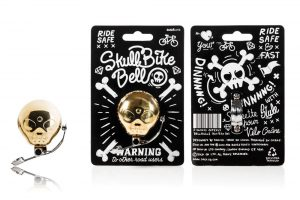 skull-brass-bicycle-bell