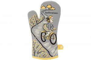 blue-q-hellraiser-bicycle-oven-glove