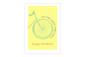 let-the-good-times-roll-bicycle-birthday-card