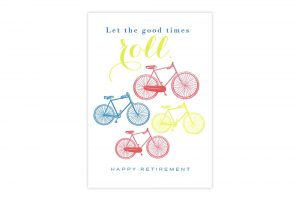 happy-retirement-bicycle-card