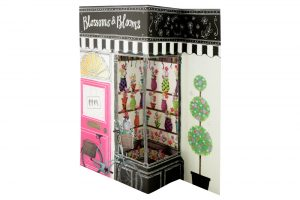 blossoms-blooms-bicycle-greeting-card