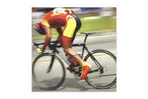 intense-cycling-bicycle-greeting-card