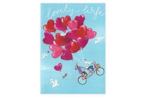 lovely-wife-tandem-birthday-card