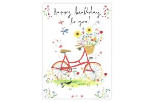red-flowers-bicycle-birthday-card