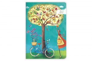 tree-of-life-bicycle-notebook