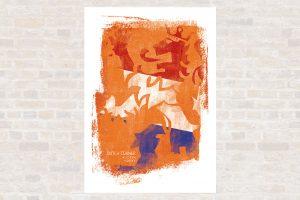 dutch-corner-cycling-print-by-gareth-llewhellin