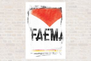 faema-cycling-print-by-gareth-llewhellin