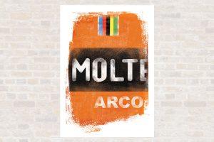 molteni-cycling-print-by-gareth-llewhellin
