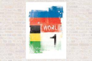 world-champion-cycling-print-by-gareth-llewhellin