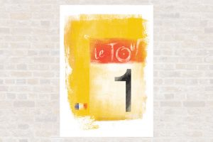 yellow-jersey-cycling-print-by-gareth-llewhellin