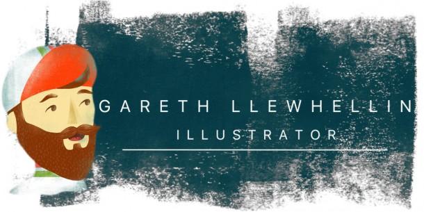 new-artist-gareth-llewhellin