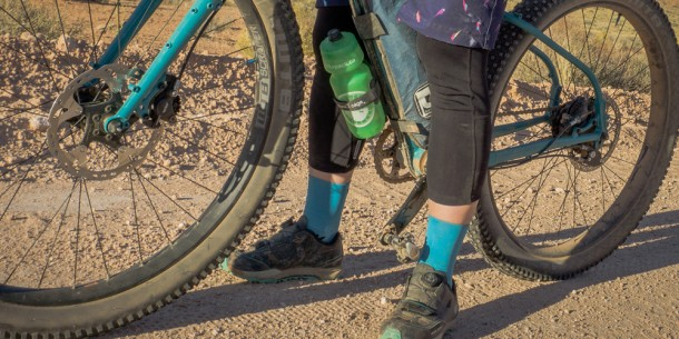 cyclemiles-appears-in-the-bikepacker-gift-guide