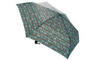 vintage-bicycle-umbrella-compact